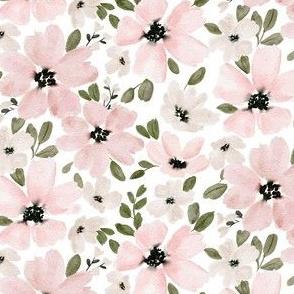 delicate_pink_watercolor_flowers