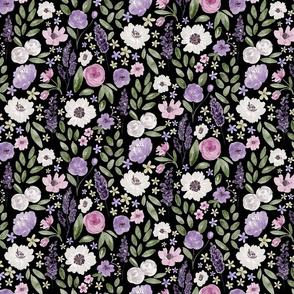 purple_pink_watercolor_black_bg