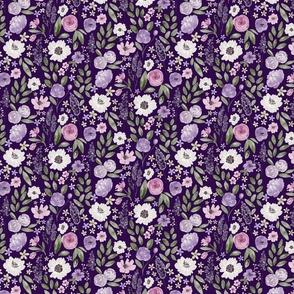 purple_pink_watercolor_purple_bg