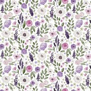 purple_pink_watercolor_white_bg