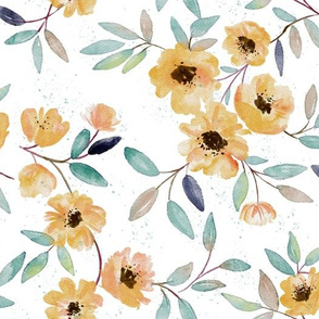 peach_flowers_white_bg