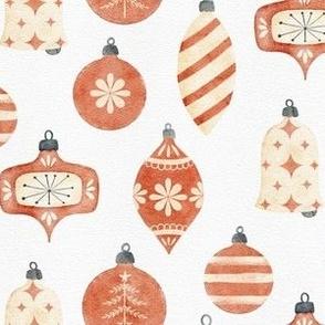 watercolor_christmas_baubles_ornaments