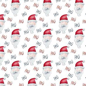 santa_hohoho_pattern
