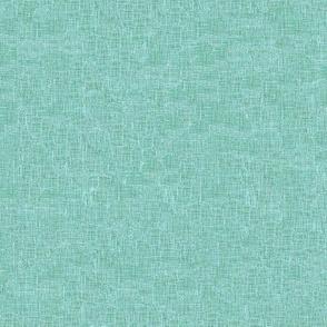 Textured_Turquoise