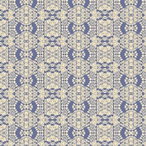 lacy_floral_w-cream_175048