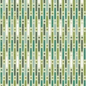 Summery 2 stripes-nanditasingh