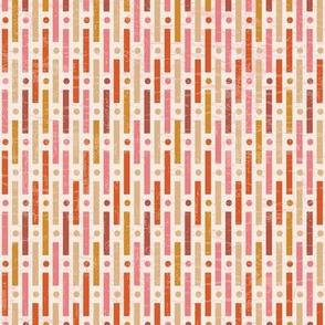 Summery 3 stripes-nanditasingh