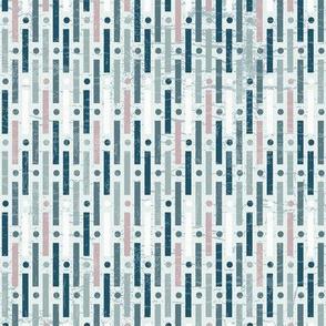 Summery 4 stripes-nanditasingh