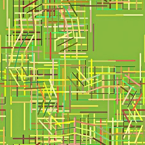 Connected_Squares_Greens