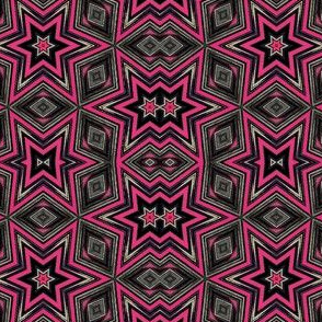 pattern-39
