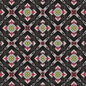 pattern-16-_8