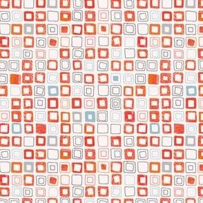 mini squares