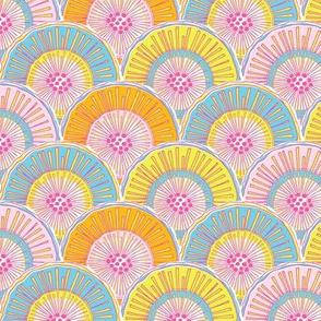 Happiness-nanditasingh