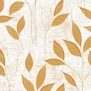 Leaves-mustard-nanditasingh