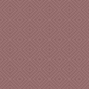 small_geometrical