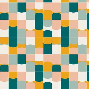 Vivid Tiles 01