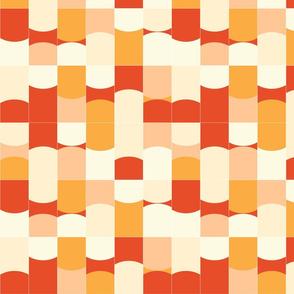Vivid Tiles 02