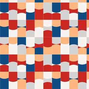 Vivid Tiles 03