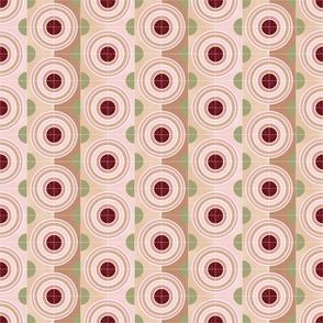 Hoops Tiles