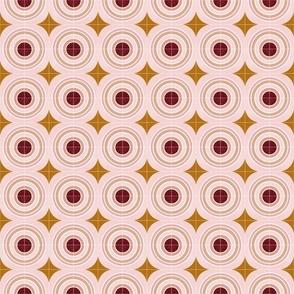 Target Tiles