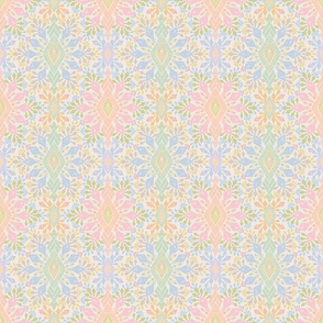 Simply Rhombus S