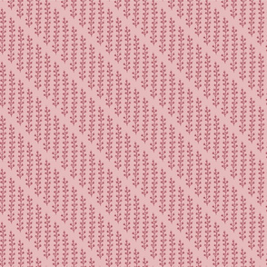 doodle_floral_stripes