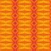 Firey_stripe_