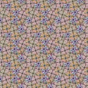 full_of_daisies
