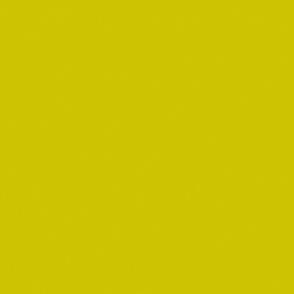 retro citronella plain
