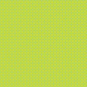 Jetsons Green Wallpaper