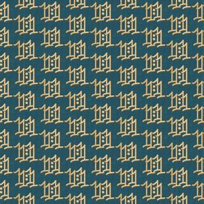 1111pattern