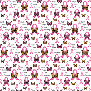Pink Ribbons 2020-01-05 v2 Hope 1b tile