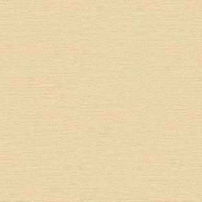WildWood Slub - beige