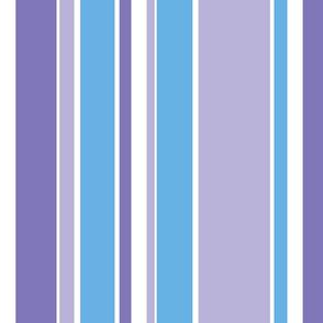 Birdy Stripe v2.1