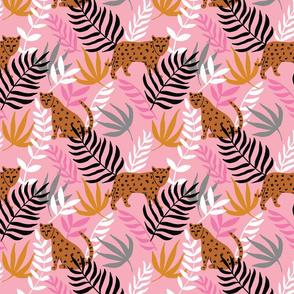 Jungle Cheetah_942-02