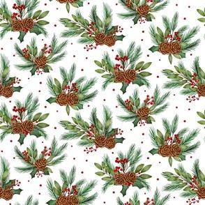 watercolor_pine_cone_branches