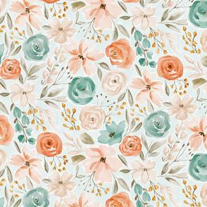 roses_blue_bg_watercolor