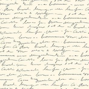 love_letter_pattern_tan