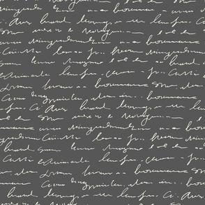 love_letter_pattern