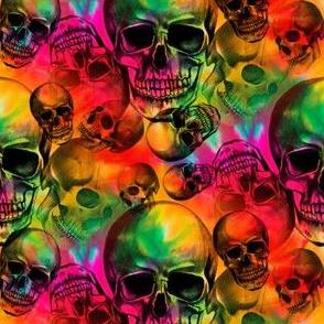skull tie dye seamless final