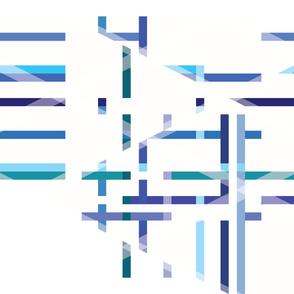 The_generalist_54x36_blue