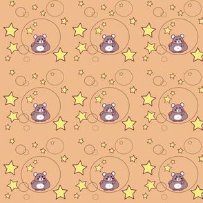 Kawaii.bear.01