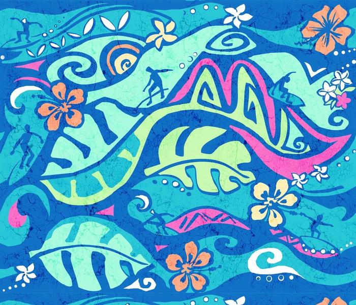 surf_Hawaii