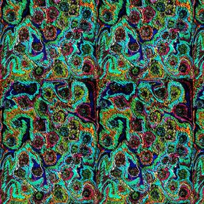 FLORASQUIGGLES 07212020-3 CV8-BASIC