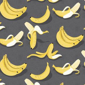 Go Bananas!-Large