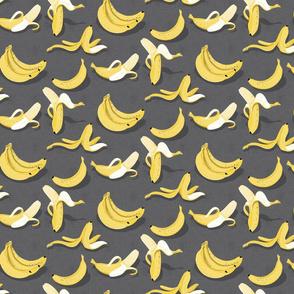 Go Bananas! - small