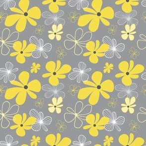crazy-daisies-yellow-grey
