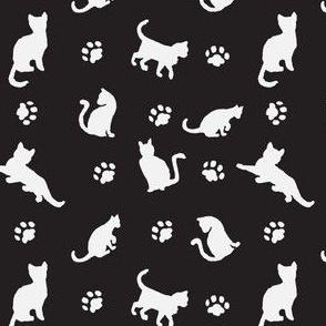 cats-seamless-original-stamp