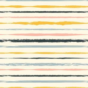 stripe_pattern_swatch2-02