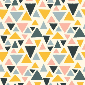 tiles_triangle_2-01